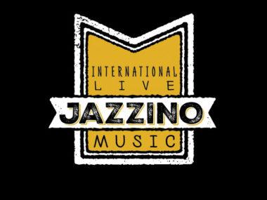 Locali, musica, Italia, Stone Music, Jazzino, Cagliari