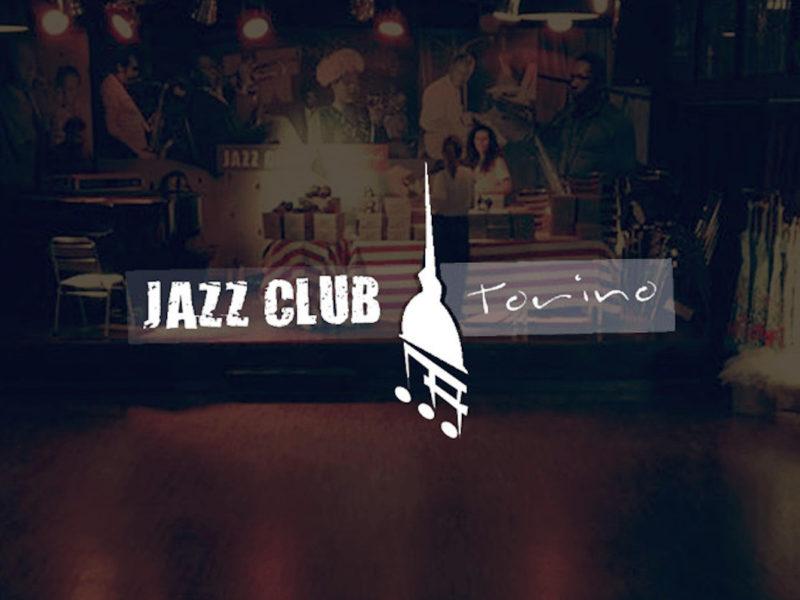 Jazz Club Torino, Torino, Locali, Live, Stone Music