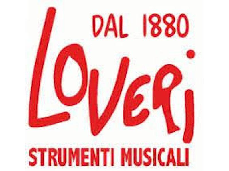 Negozi, musica, Campania, Italia , Loveri Strumenti Musicali , Napoli
