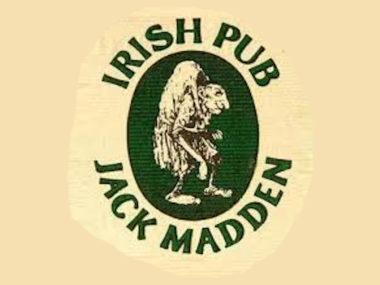 Locali, musica, Italia, Stone Music, Barchiuso,Jack Madden Irish PubJack Madden Irish Pub , Asti