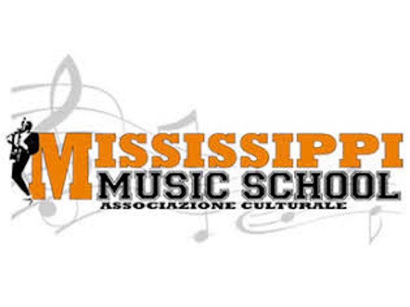 Scuole, musica, Lazio, Mississippi Music School , Roma