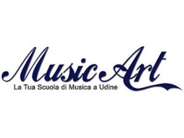 Scuole, musica, Friuli Venezia Giulia, MusicArt, Udine