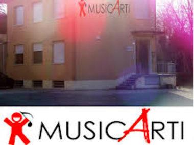 Scuole, musica, Emilia Romagna, MusicArti ,Bologna