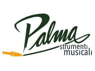 Negozi, musica, Lombardia Italia , Strumenti Musicali Palma , Milano
