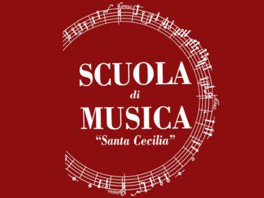 Scuole, musica, Emilia Romagna, Scuola di Musica Santa Cecilia, Rimini