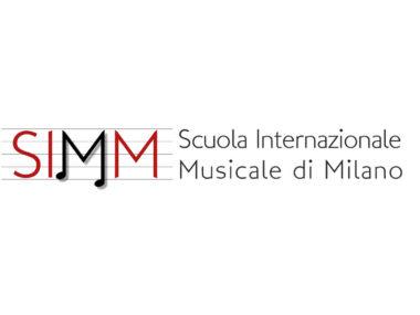 Scuole, musica, Lombardia, Scuola Internazionale Musicale , Milano