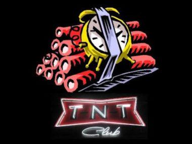 Locali, musica, Italia, Stone Music, TNT Club, Milano