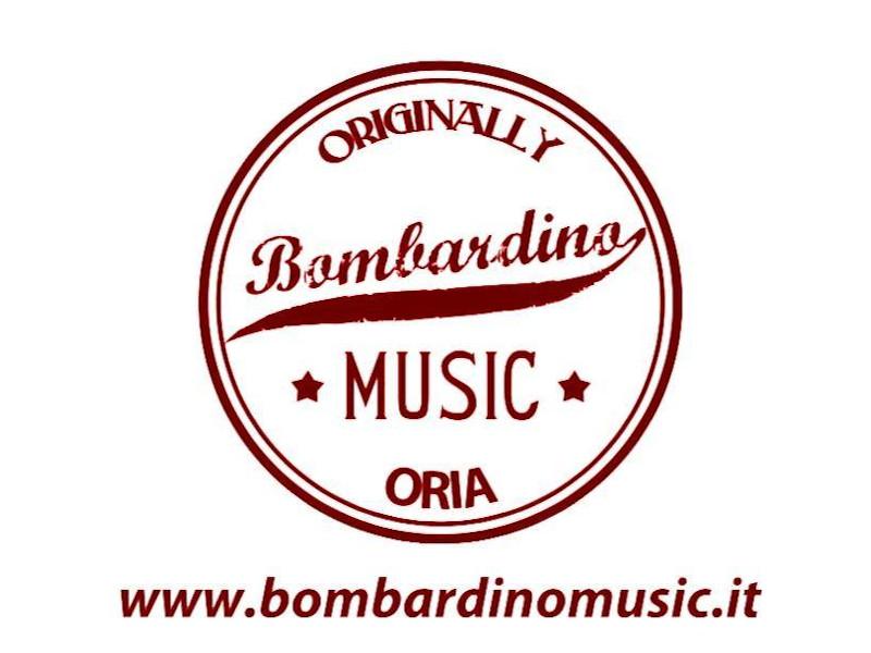 Negozi, musica, Puglia, Italia ,Strumenti Musicali Bombardino ,Oria (BS)