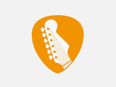 Negozi, musica, Puglia, Italia ,Di Salvatore Music Store, Barletta