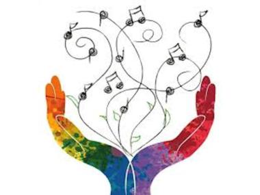 Scuole, musica, Piemonte,, Associazione Musicale Insieme , Collegno