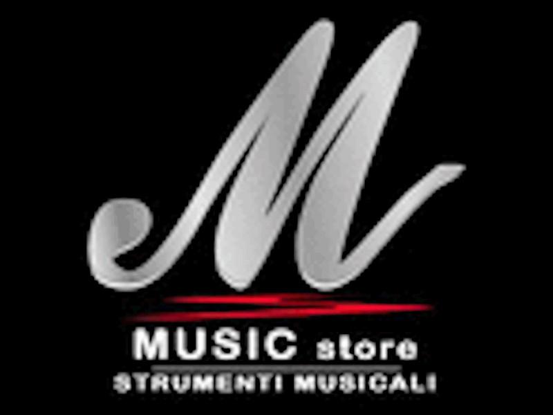 negozi, musica, Molise, Italia, Polymnya Pianoforti, Campobasso