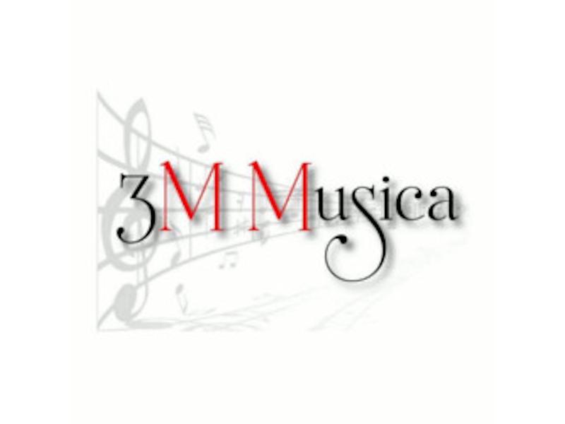 Negozi, musica, Sardegna, 3M Musica SAS , Sassari