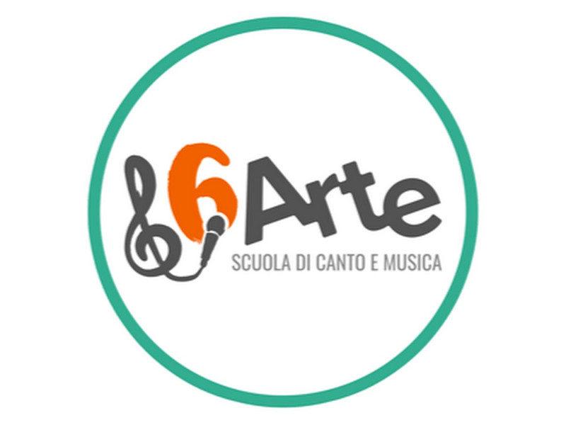 scuole, musica, Veneto, Scuola di Canto Musica e Spettacolo 6Arte, Vicenza