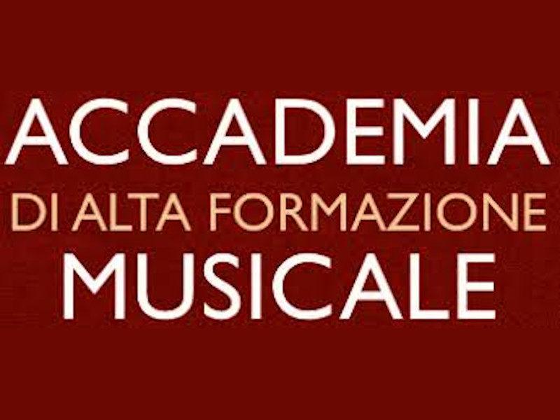 scuole, musica, Veneto, Accademia di Alta Formazione Musicale ,Verona