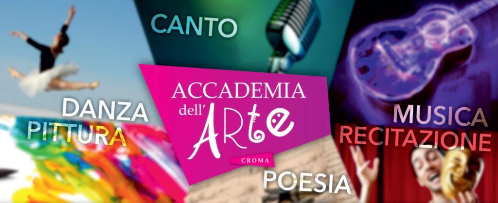 scuole, musica, Toscana, Accademia dell'Arte Croma, Arezzo
