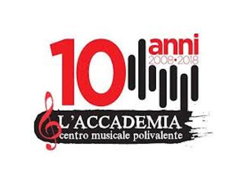 scuole, musica,Emilia Romagna, L'accademia ,Parma
