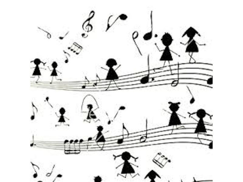scuole, musica, Veneto, Associazione Centro Cultura Musicale, Vicenza