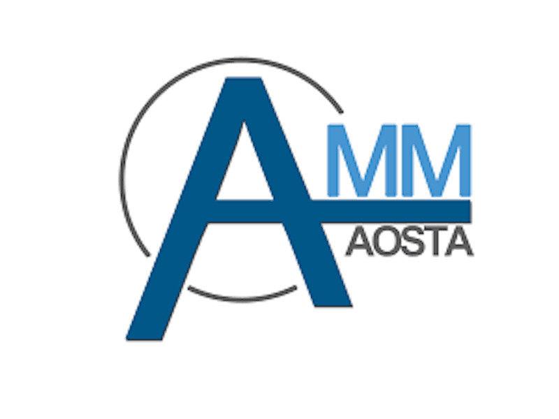 scuole, musica, Valle d'Aosta, Accademia MDI Musica Moderna, Aosta, Quart
