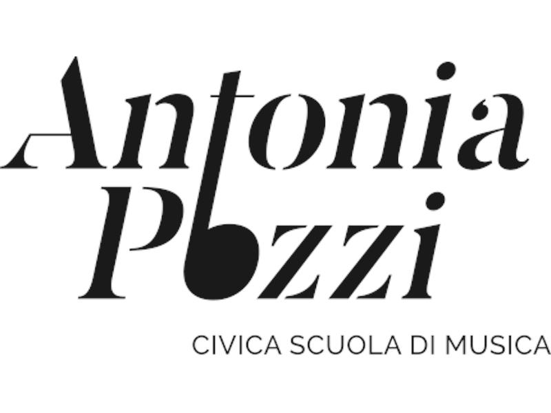 scuole, musica, Lombardia, Civica Scuola di Musica Antonia Pozzi - Corsico (MI)