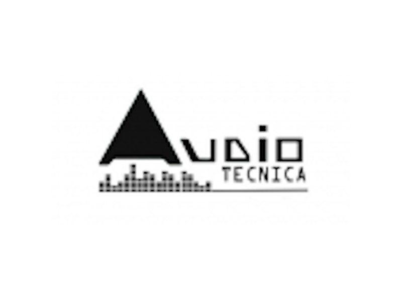 negozi, strumenti, Calabria, Audiotecnica ; Reggio Calabria