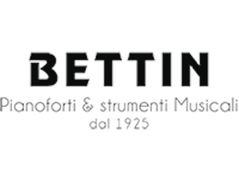 Negozi, musica, Veneto, Bettin Pianoforti & Strumenti Musicali , Castelfranco Veneto ,(TV)