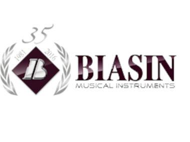 Negozi, musica, Veneto, Biasin Strumenti Musicali , Azzano Decimo (PN)