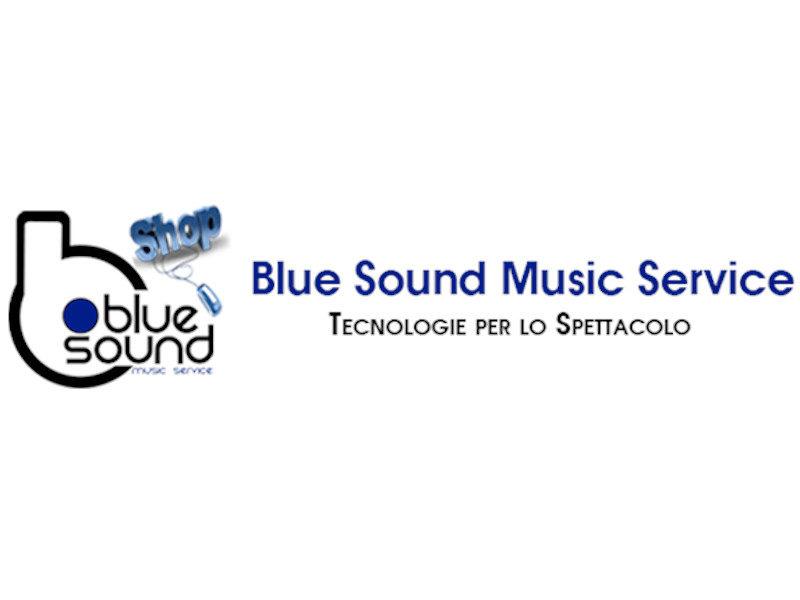 Negozi, musica, Calabria, Blue Sound Music Service , Polistena (RC)