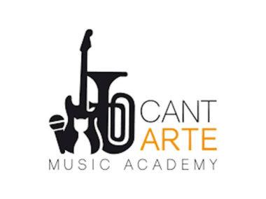scuole, musica, Veneto, CantArte Music Academy , Padova