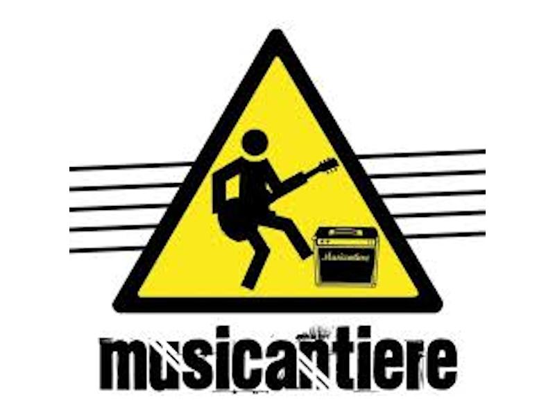 Scuole, musica, Emilia Romagna, Musicantiere , Riccione (RN)