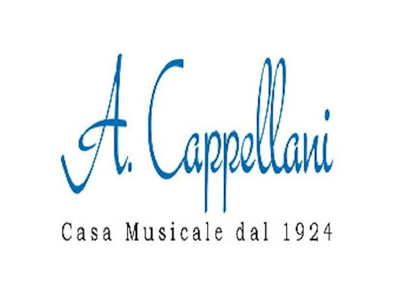 Negozi, musica, Sicilia, IAttilio Cappellani Strumenti Musicali , Acireale, (CT)