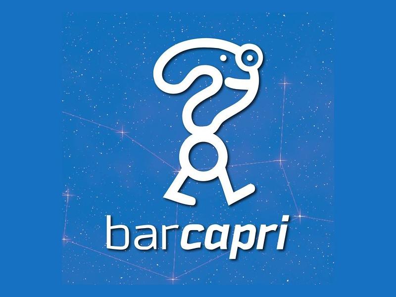 Locali, musica, Italia, Stone Music, Bar Capri , Battipaglia (SA)