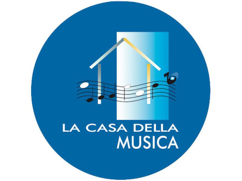 scuole, musica, Veneto, La Casa della Musica , Strà
