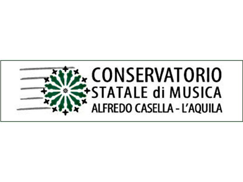scuole, musica, Abruzzo, Conservatorio Di Musica A. Casella, L'Aquila