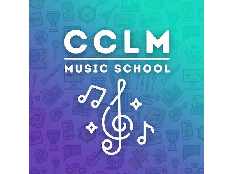 scuole, musica, Veneto,Crescere con La Musica , Mestre (VE)