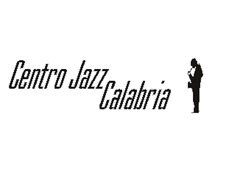 Scuole, musica, Calabria, Centro Jazz Calabria , Cosenza