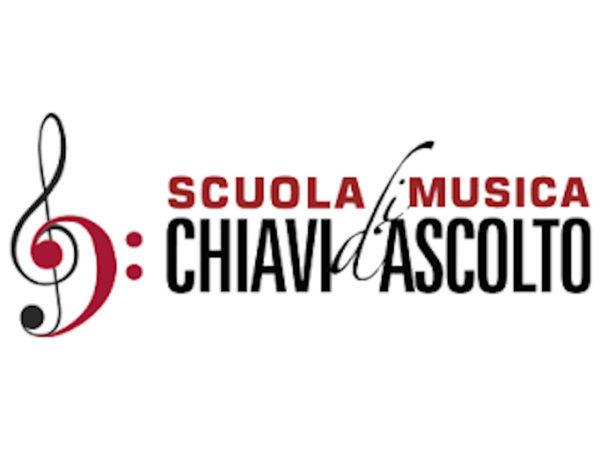 Scuole, musica, Emilia Romagna,Scuola di Musica Chiavi di Ascolto , Castenaso (BO)