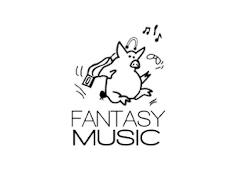 Negozi, musica, Campania, Fantasy Music, Aversa, (CE)