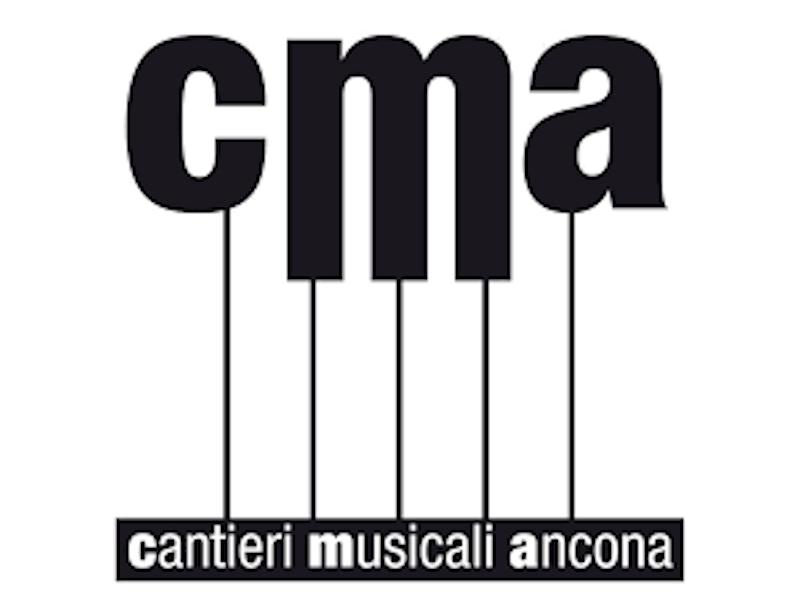 scuole, musica, Marche, Cantieri Musicali ,Ancona