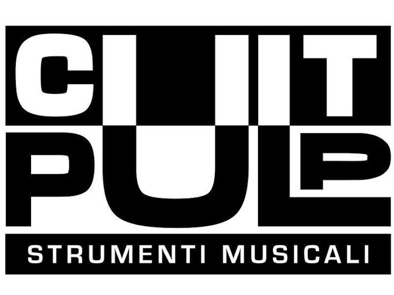 Negozi, musica, Veneto, Cult Pulp ,Cittadella ,(PD)