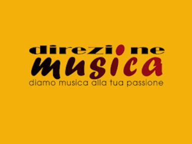 Negozi, musica, Sicilia, Direzione Musica , Fiumefreddo di Sicilia, (CT)