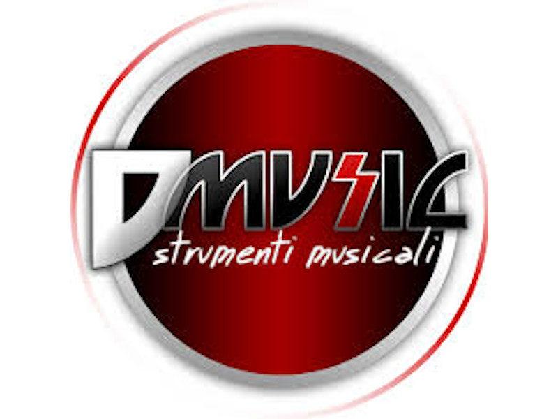 Negozi, musica, Veneto, D-music Strumenti Musicali - Vicenza