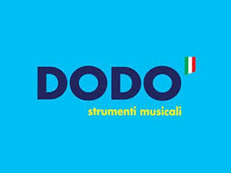 Negozi, musica, Marche, Dodo Musica, Osimo ,(AN)