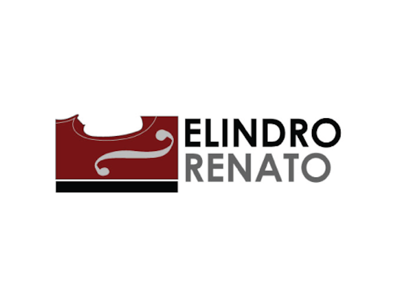 Negozi, musica, Veneto, Strumenti Musicali Elindro Renato , Padova