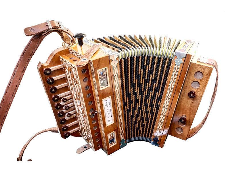 Negozi, musica, alabria, Fabbriche Musicali Calabresi , Grotteria Mare (RC)