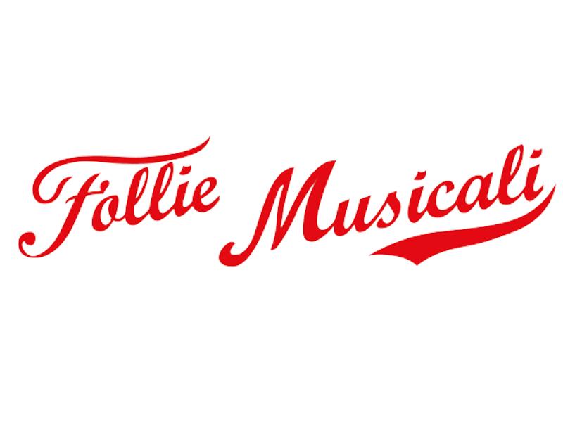 Negozi, musica, Capania, Follie Musicali Strumenti Musicali ,Angri (SA)