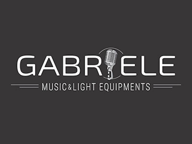 Negozi, musica, Calabria, Gabriele , Cantinella (CS)