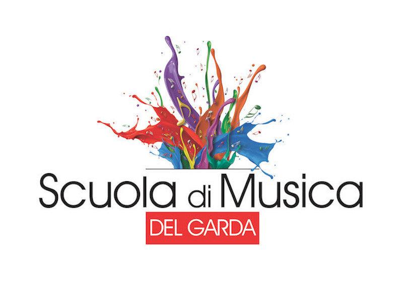 Scuole, musica, Lombardia, Scuola di musica del Garda , Desenzano del Garda, (BS)
