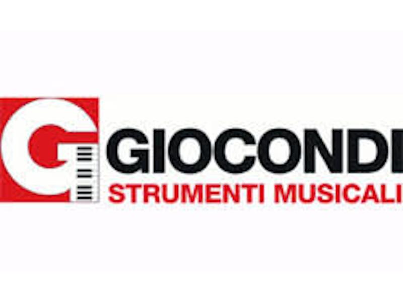 Negozi, musica, Marche, Giocondi Primo , San Benedetto del Tronto, (AP)