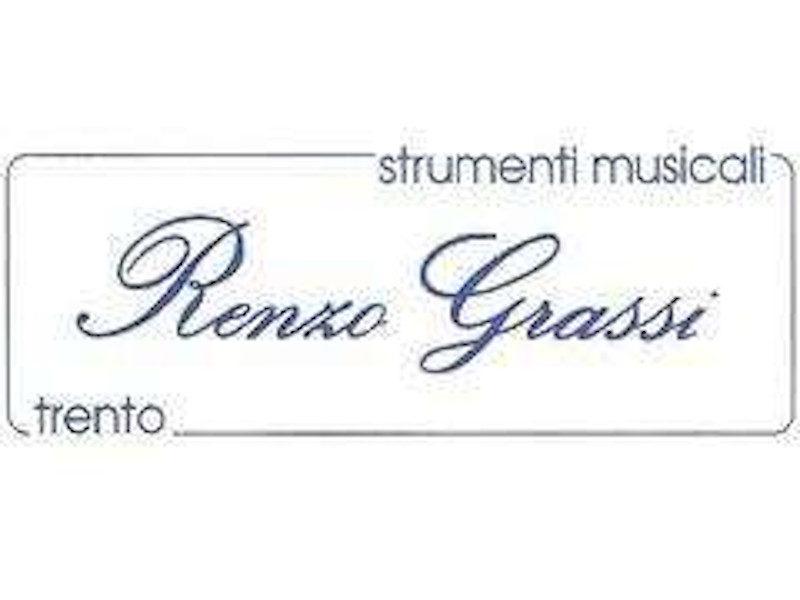 Negozi, musica, Trentino, Strumenti Musicali Grassi Renzo , Trento