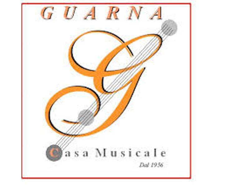 Negozi, musica, Calabria, Casa Musicale Guarna , Marina di Gioiosa Ionica, (RC)
